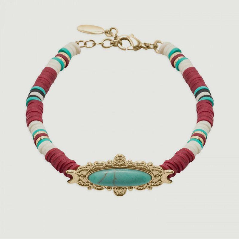 Bracelet Crack - Hipanema