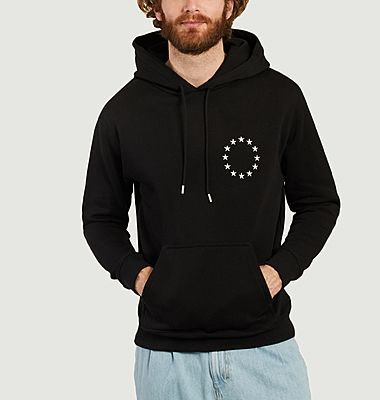 Sweatshirt Europa