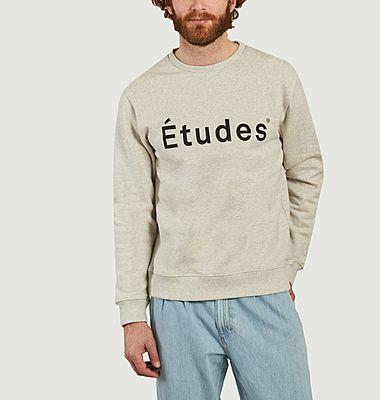 Sweatshirt Story