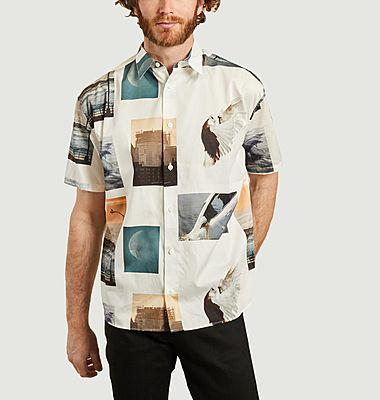 Lyrical Shirt