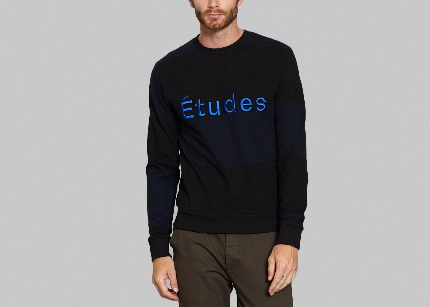 Étoile Études  - Études