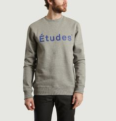 Sweat Story Etudes