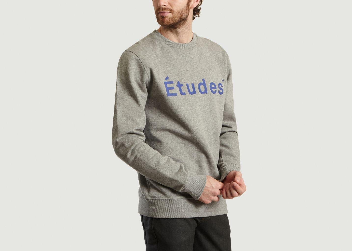 Sweat Story Etudes - Études