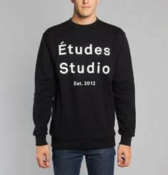 Sweat Etudes Studio