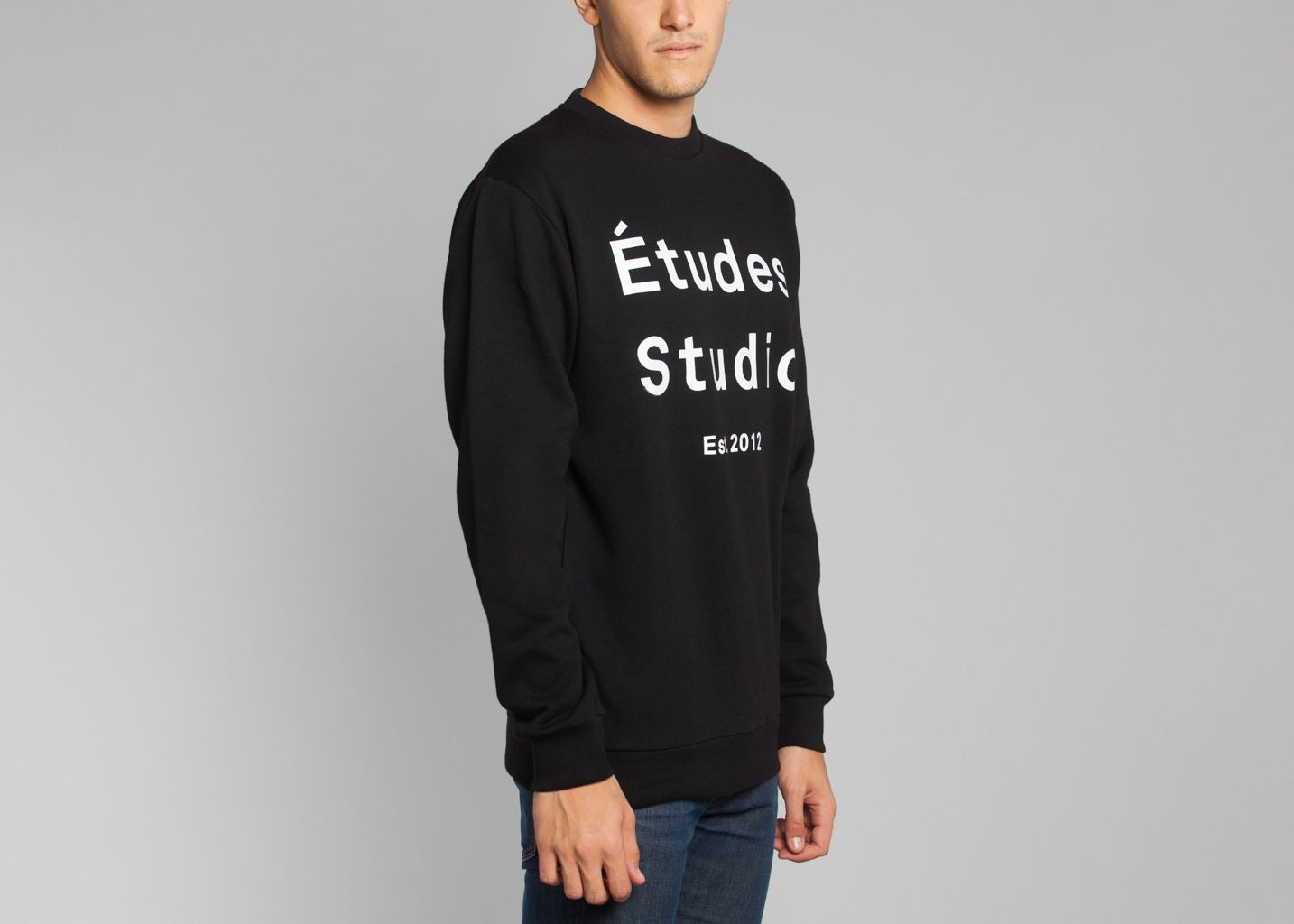 Sweat Etudes Studio - Etudes
