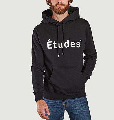 Hoodie Études