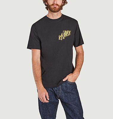 Tee- shirt Wonder Teen Spirit