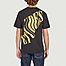Tee- shirt Wonder Teen Spirit - Études