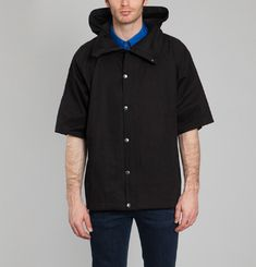 Review Outerwear