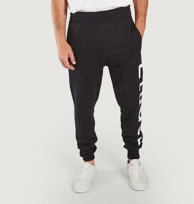 Pantalon Tempera