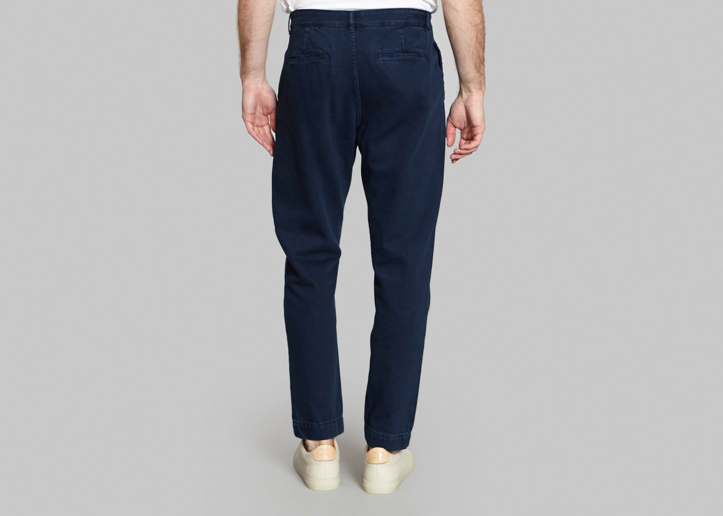 Pantalon Archive - Etudes