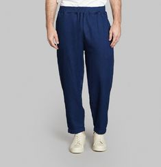 House Trousers