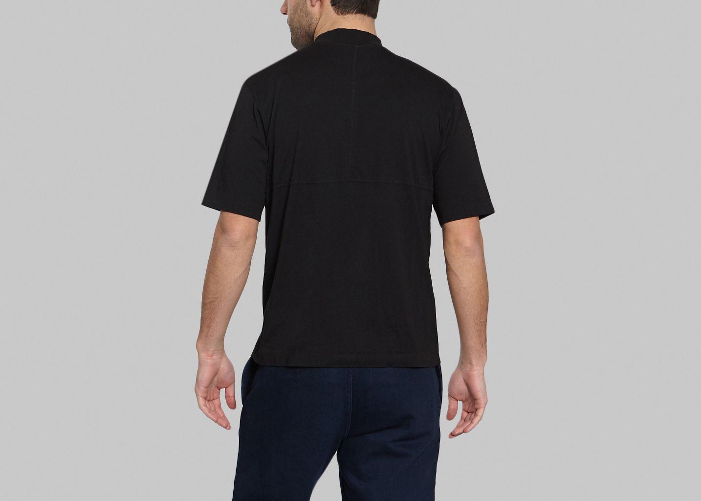 Tshirt award - Études