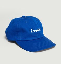 Caquette Etudes