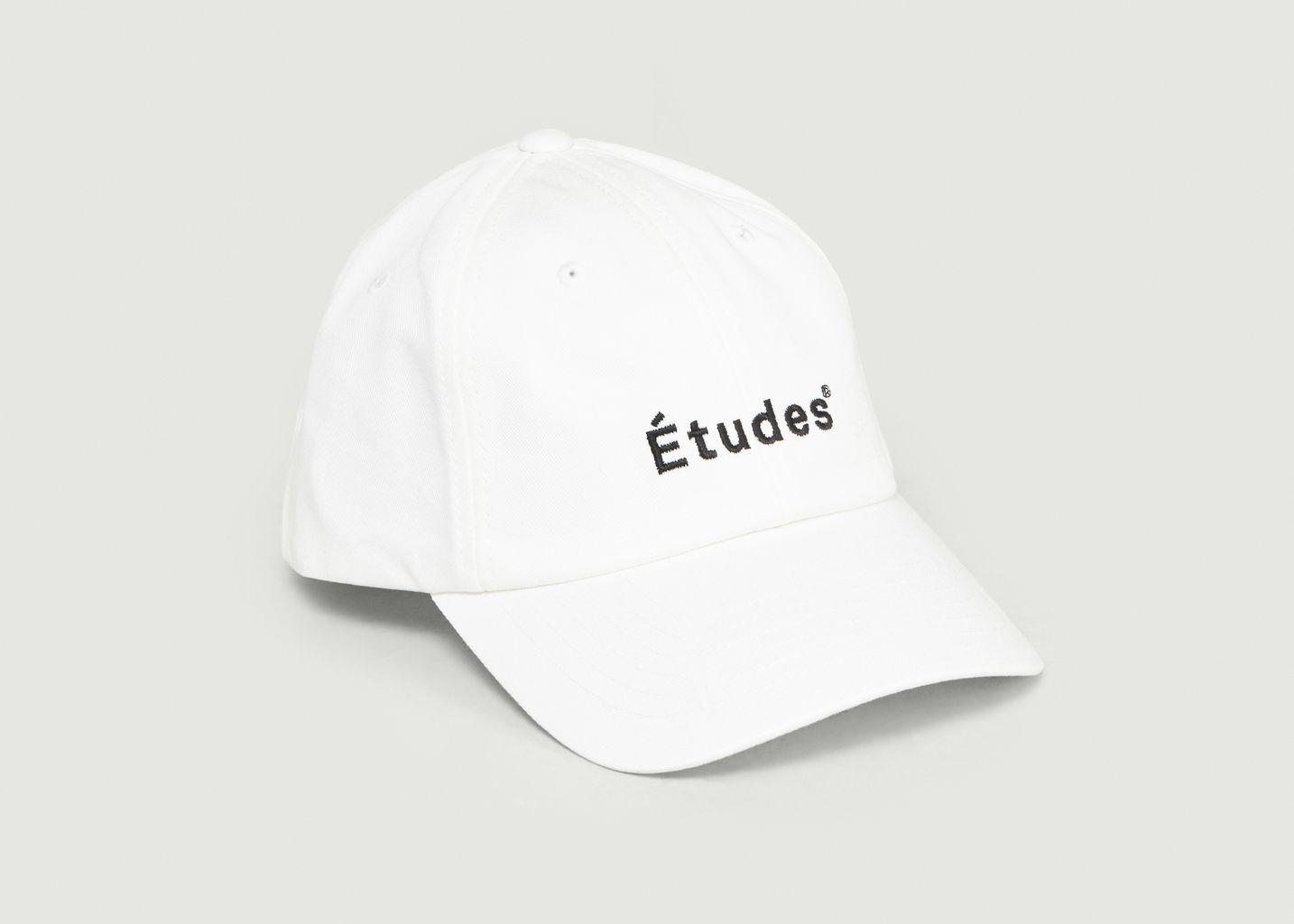 Tuff Études - Études