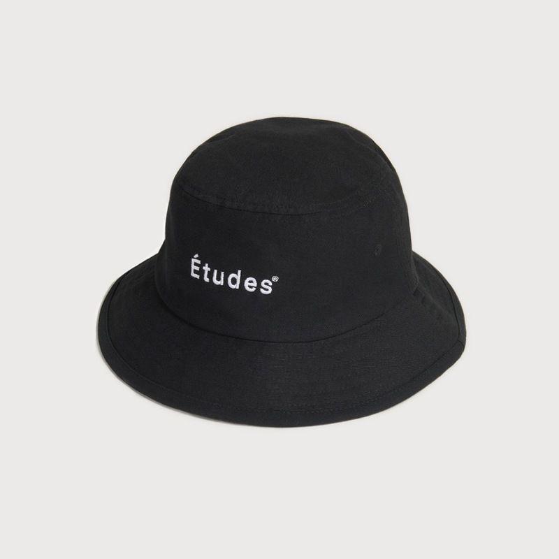 Training Hat - Études