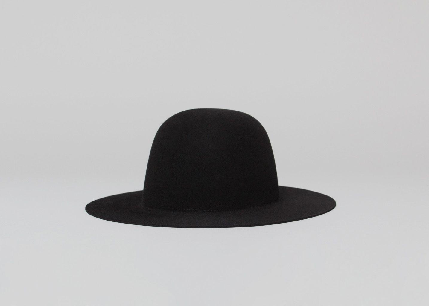 Chapeau Sesam - Etudes