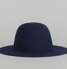 Sesam Hat