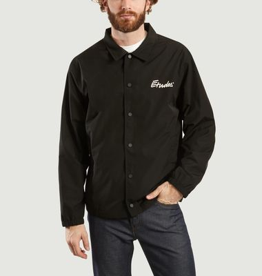 League Signature jacket