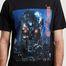 matière T-shirt Études x Terminator - Études