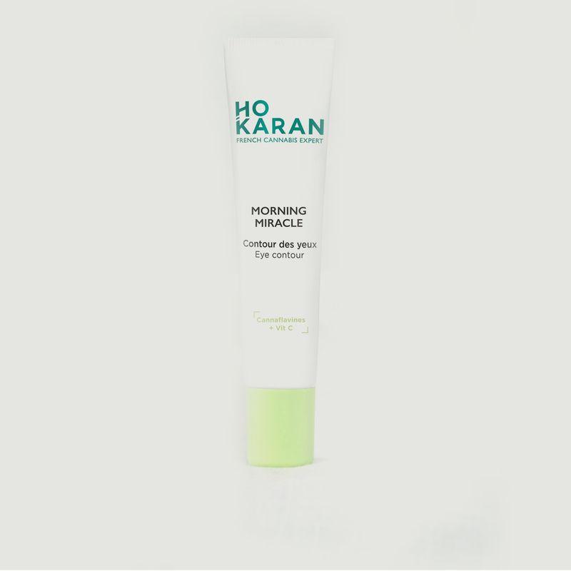 The Morning Miracle - Ho Karan