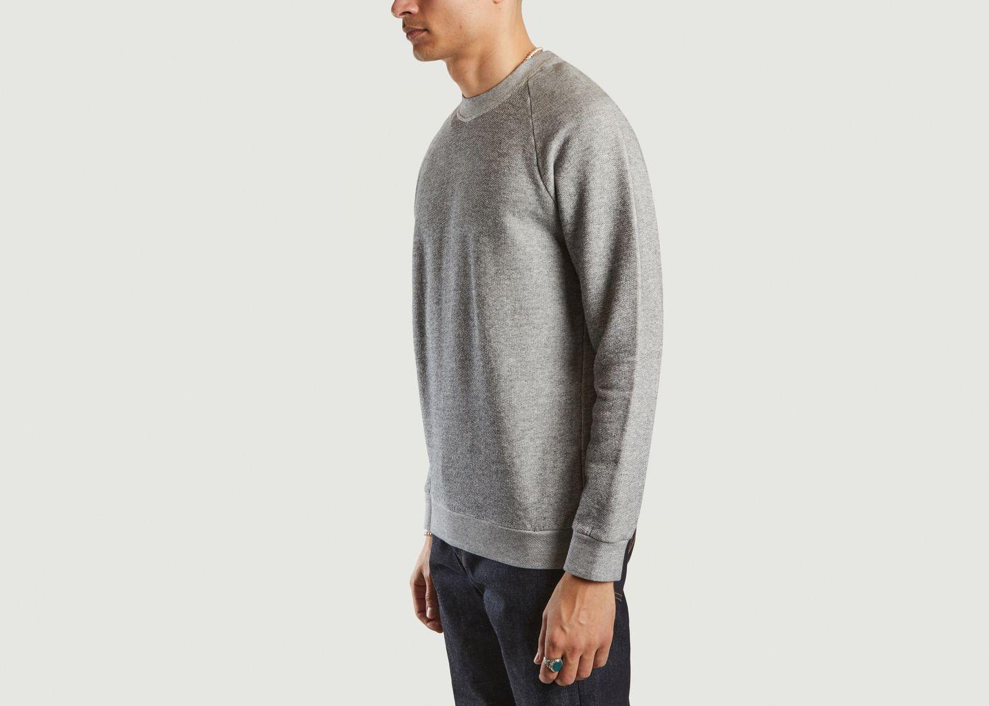 Sweatshirt Terry - Homecore