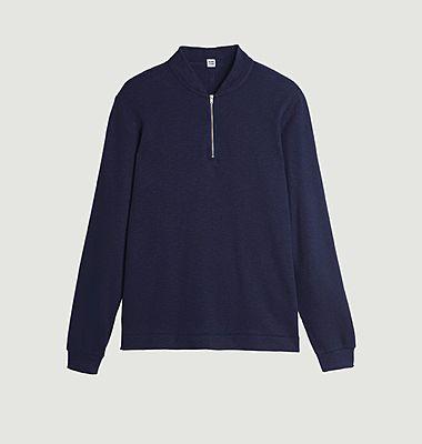 Sweatshirt Oxeia
