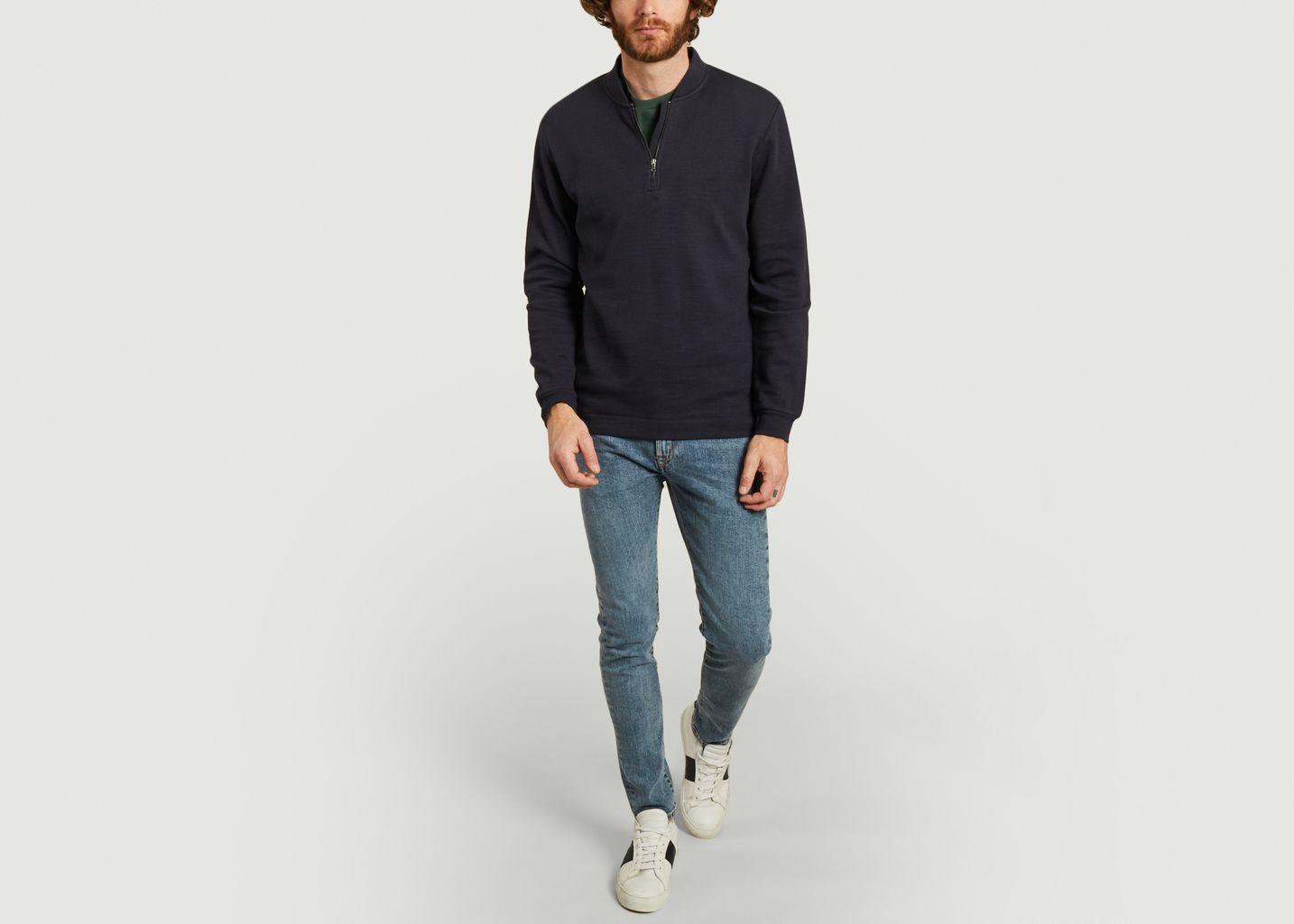 Sweatshirt Oxeia - Homecore