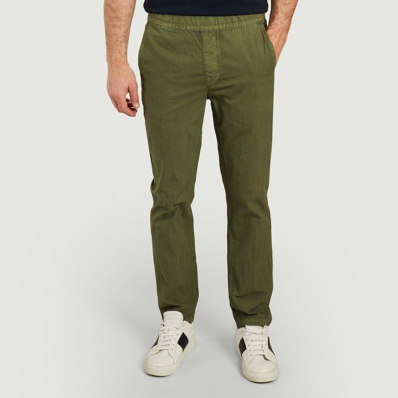 Pantalon Draw Light - Homecore
