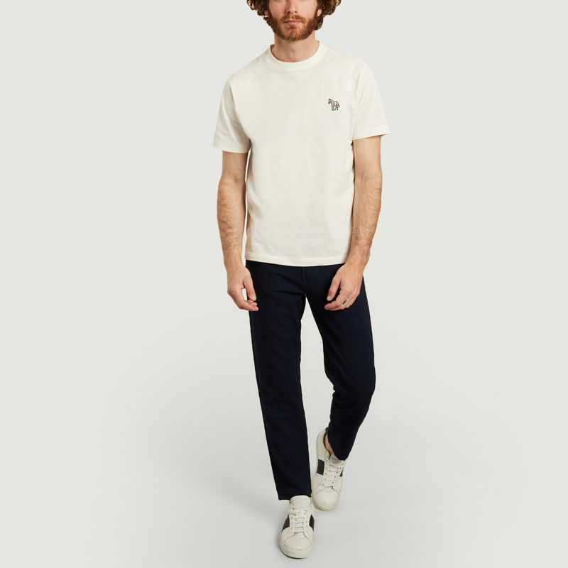 Pantalon Jabali Star - Homecore