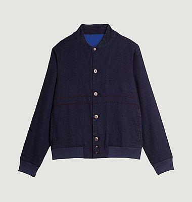 Orestis Jacket