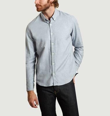 Tokyo Lumb Shirt