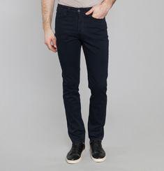 Pantalon Alex Twill