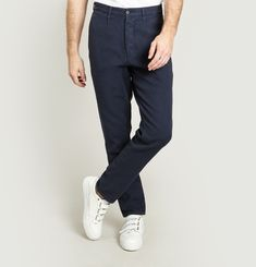 Sergio Reef Trousers
