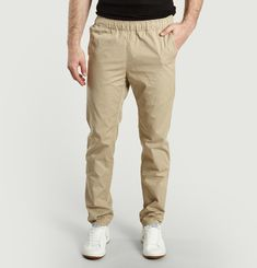 Draw Trousers