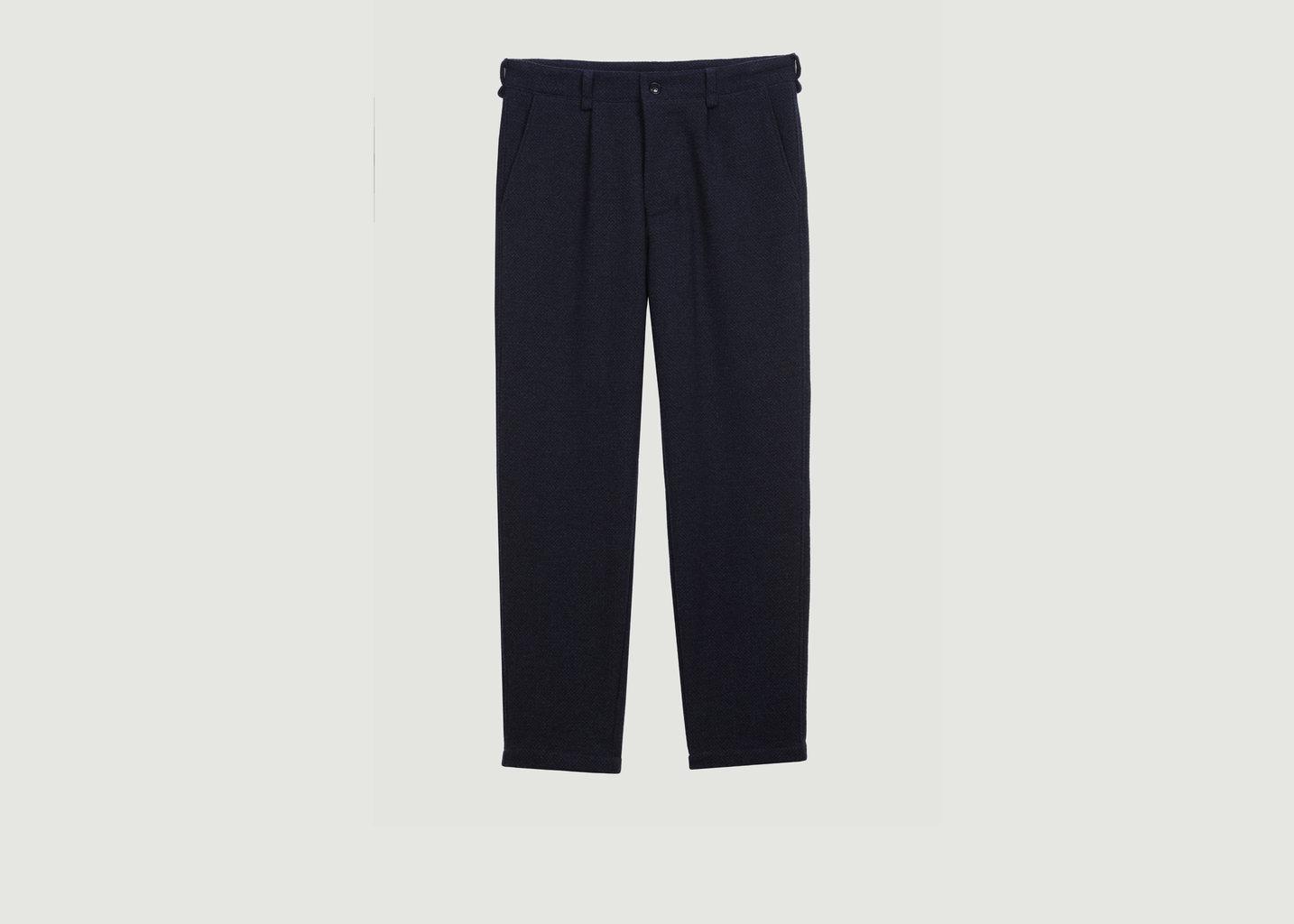 Pantalon 7/8e Orel Tusk - Homecore