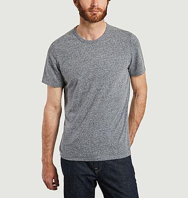 T-shirt Rodger Polar
