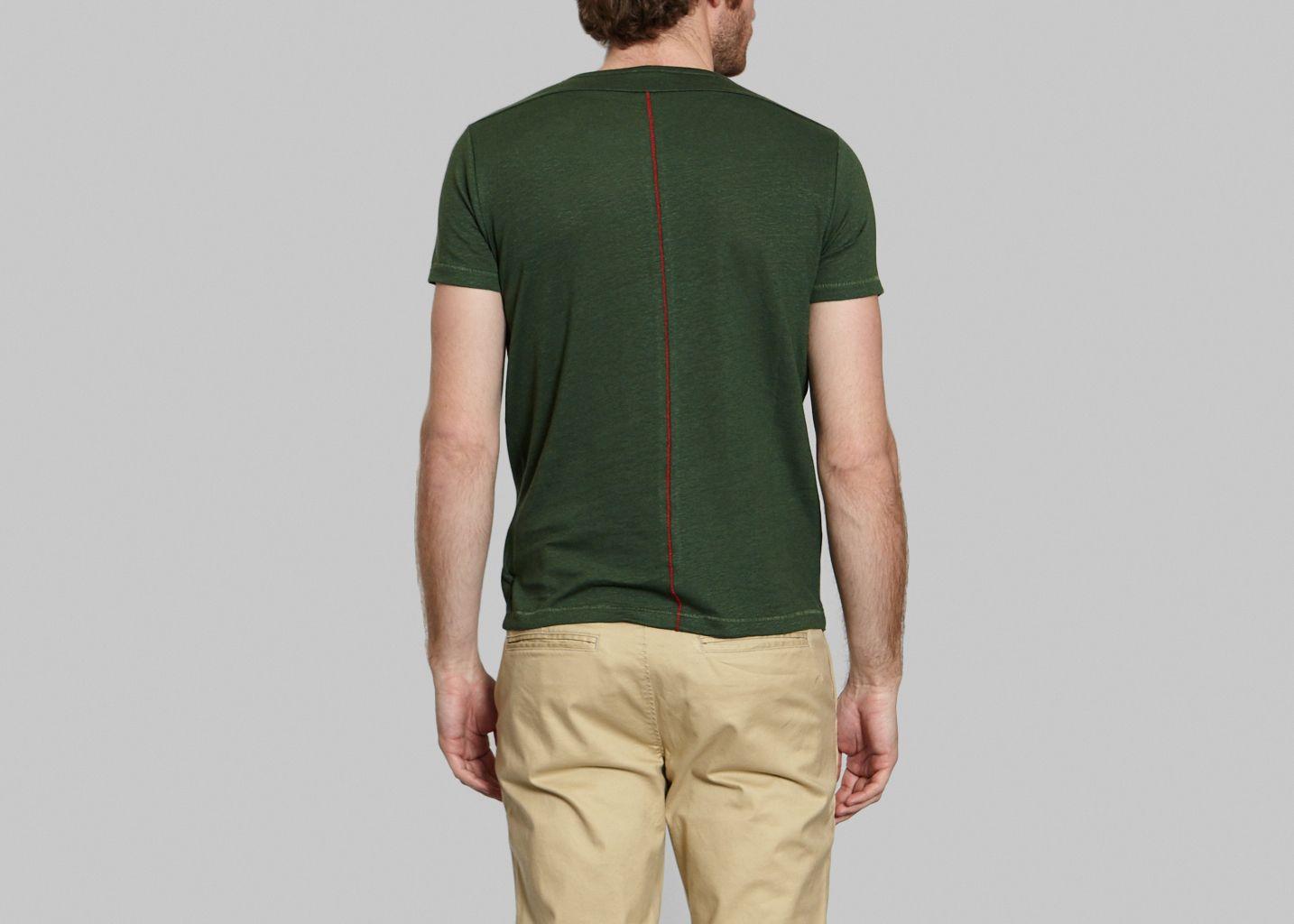 Homecore T-shirt Eole kspdZkh0c