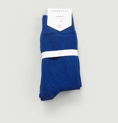 Tonal Socks