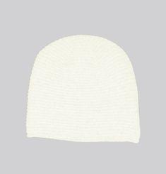 Pluton Hat