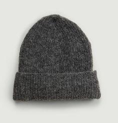 Bonnet Baby Hat