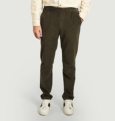 Pantalon Drawide
