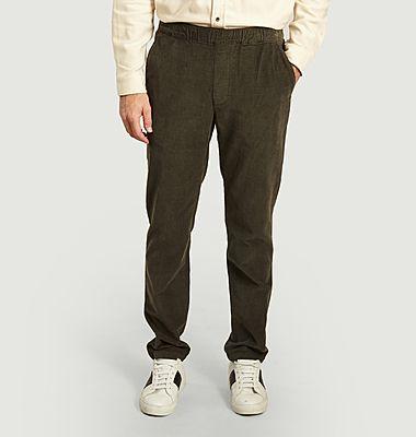 Pantalon Drawide