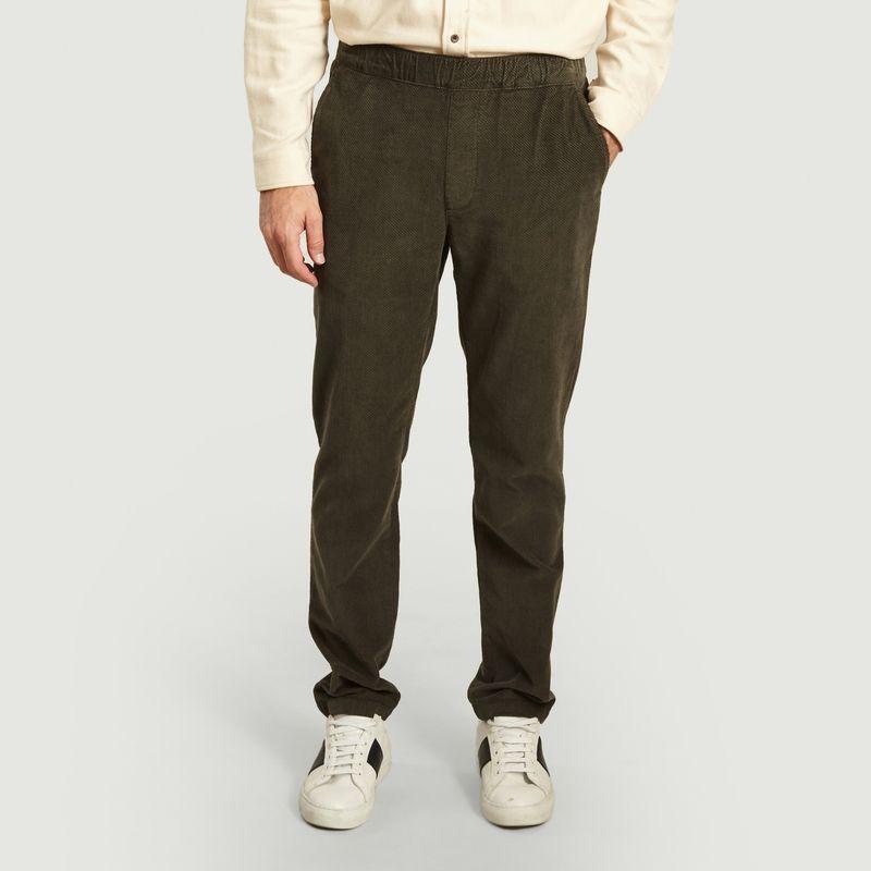 Pantalon Drawide - Homecore