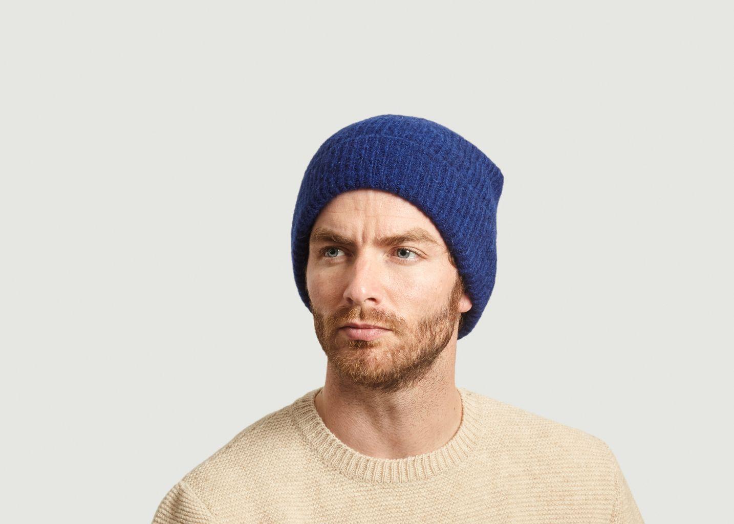 Bonnet Baby Hat - Homecore