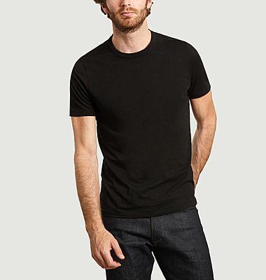T-Shirt Rodger bio