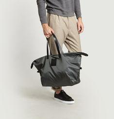 Large Zip Bag