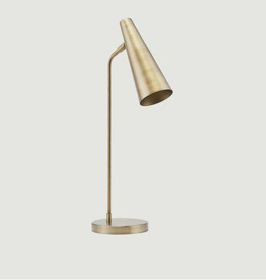 Lampe Precise