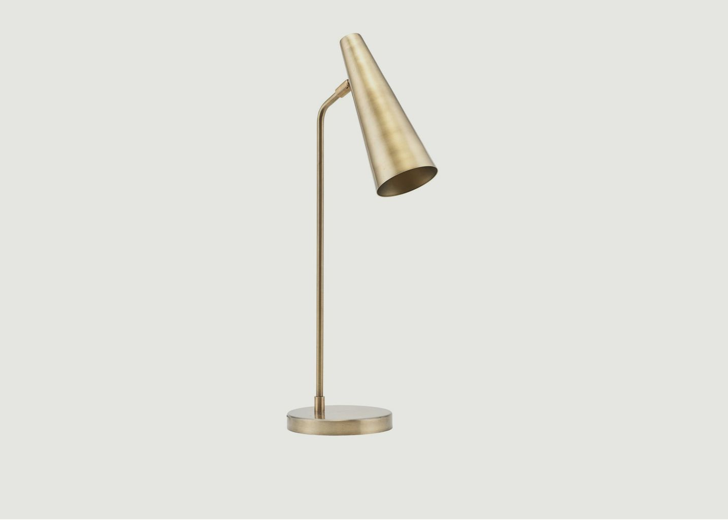 Lampe Precise - House Doctor
