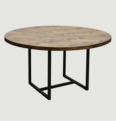Table Kant